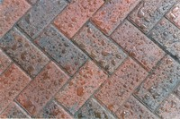 Driveway Cleaning Oxfordshire Patio Cleaning Oxford image